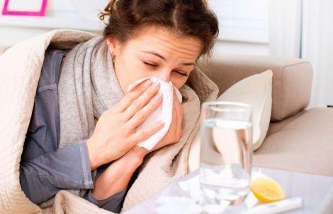 Догляд за коронавірусними хворими