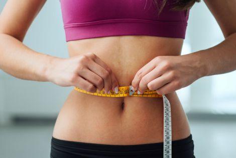 Схуднення: кілька порад від експертів