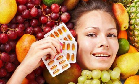 Чому організму потрібен біотин?