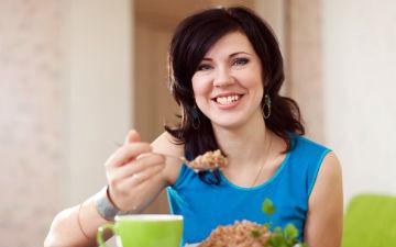 Що руйнує твою дієту