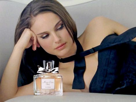 Ідеальний аромат