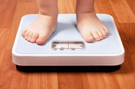 Ожиріння погіршує якість життя