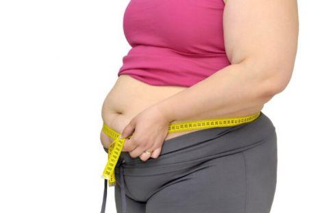 Безсоння та ожиріння