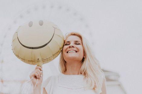 Вчені виявили користь сміху для здоров'я судин і легенів