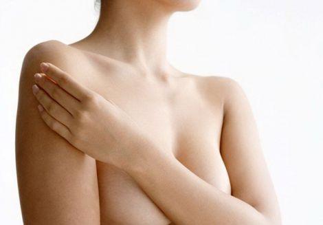 Поради маммолога