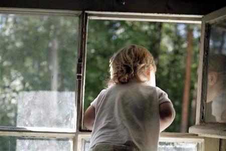 Відчинене вікно перед сном допоможе уникнути хворіб