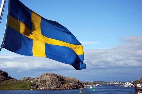 У шведів ще немає колективного імунітету