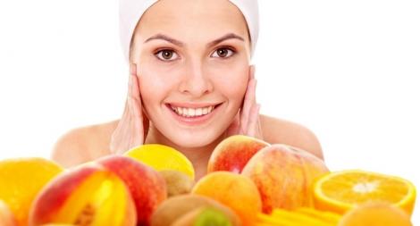 Найкращий вітамін для молодості шкіри