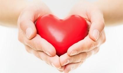 Бережіть серце здоровим