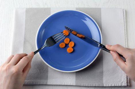 Які звички провокують появу зайвої ваги?
