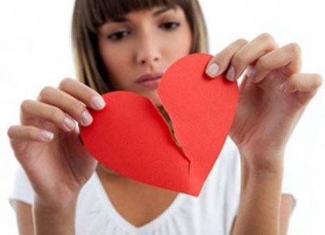 Як забути колишнє кохання?