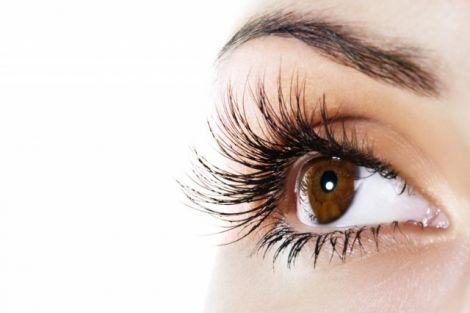 Хвороби, які можна діагностувати по очах