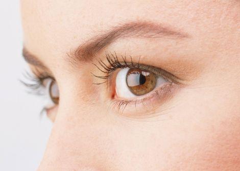 Офтальмологи рекомендують робити вправи для очей (ВІДЕО)