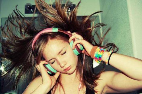 Люди, які слухають реп, мають низький інтелект