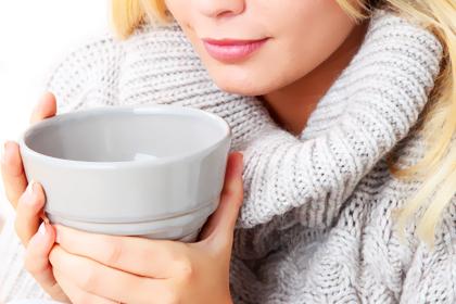особливості зимової дієти