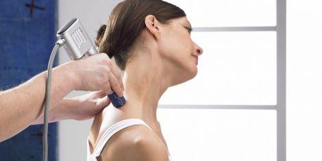 Фізіотерапія: популярні міфи
