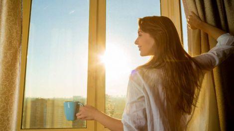Запорука успішного ранку: п'ять порад для продуктивного пробудження