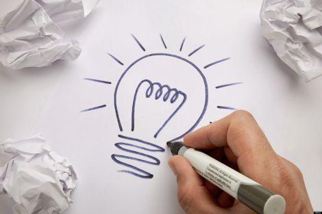 Креативність та ефект плацебо