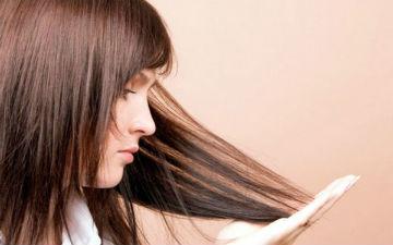Найкращі продукти для красивого волосся  decfe9f8637c8