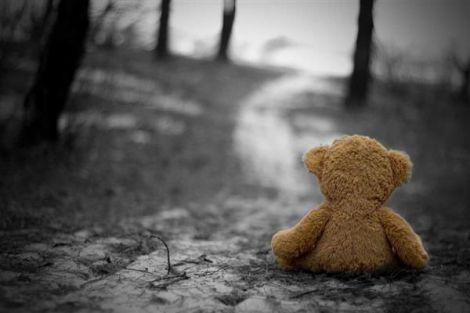 Як позбутись від сумних спогадів?