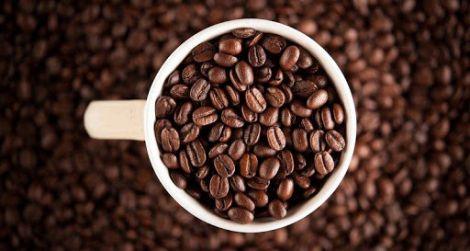 Негативний вплив кави на пам'ять людини