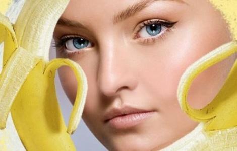 Нанесіть після маски зволожуючий крем