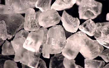 очищення легень морською сіллю дуже ефективне