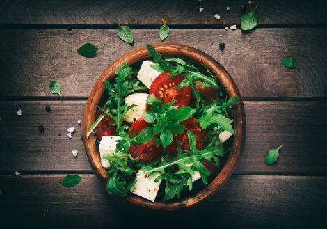 Як пришвидшити метаболізм?