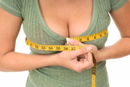 Вправи для грудних м'язів (ВІДЕО)