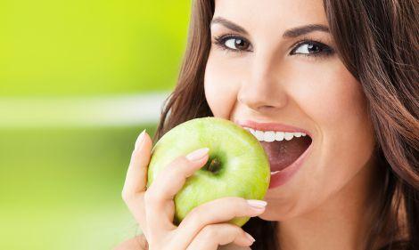 Красота и здоровое состояние зубов