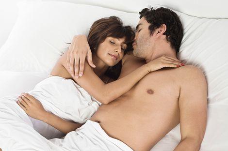 Головне про шкоду орального сексу