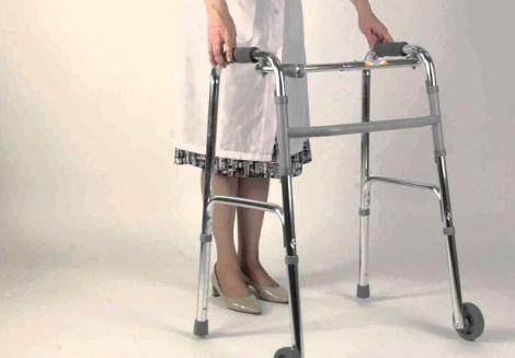 Травмы позвоночника: реабилитация после оперативного вмешательства