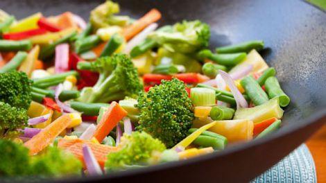 Харчування для схуднення
