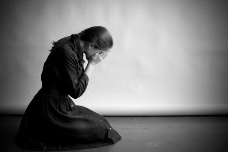 Психолог назвала ознаки початку депресії