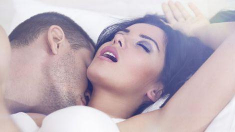 Сексуальна сумісність