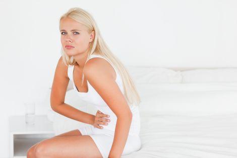 Гепатит є досить поширеним захворюванням