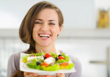 Епідемію харчових розладів спровокував карантин