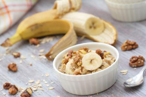 Найкорисніші види сніданку для вашого кишечника