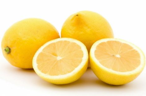 Як і чому потрібно використовувати лимон?