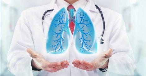 Туберкульоз загрожу сучасним людям