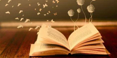 читання перед сном