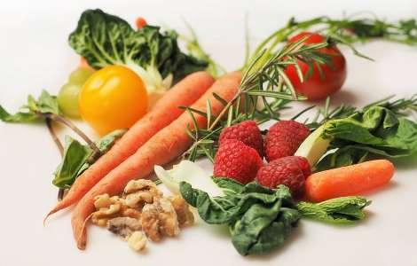 Гіпервітаміноз вітаміну Е зустрічається вкрай рідко