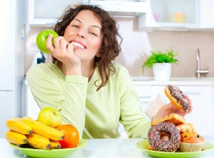 Ефективна і проста дієта -5