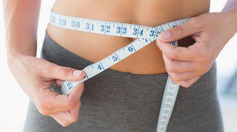 Поради для зменшення кількості жиру на животі