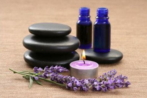Як впливає ароматерапія на осінню хандру