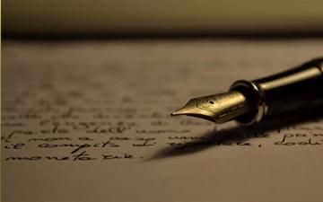почерк розкаже про стан вашого здоров'я
