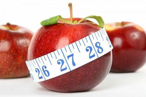 Як схуднути, не відмовляючи собі в їжі