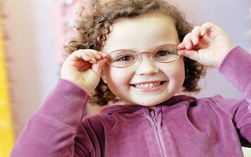 Що потрібно знати про дитячий організм, який формується