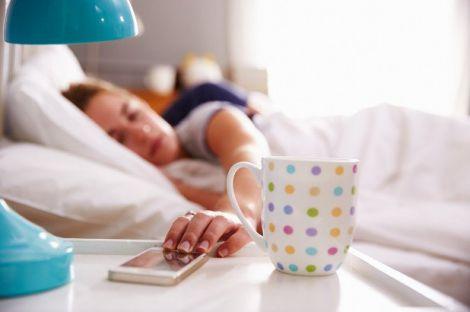 Як ранковий будильник впливає на здоров'я?
