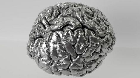 Надлишок алюмінію в організмі може стати причиною серйозного захворювання
